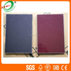 flexible cutting mat black sheets plastic uv resistant