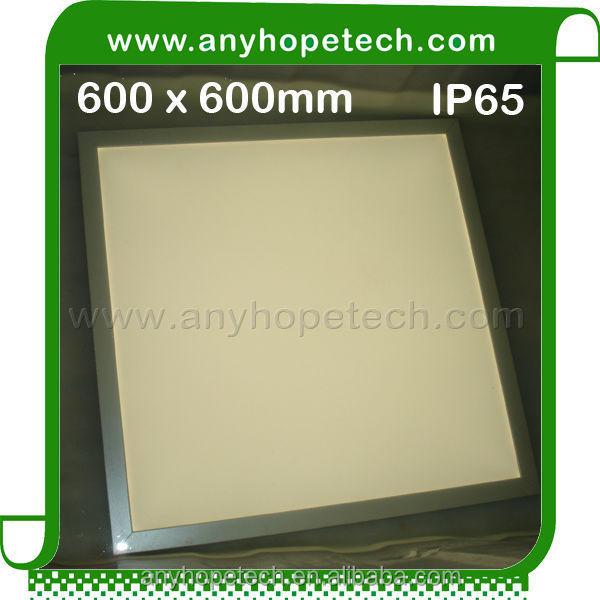 600x600-IP65