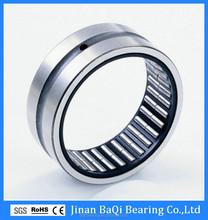 NTN/TIMKEN/KOYO/NSK needle bearing HF0808 needle roller bearing 8X12X8 mm