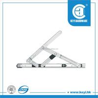 High Quality Aluminium and PVC Casement Window Friction Stay, Window Hinge