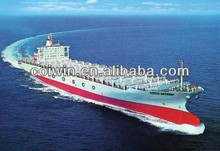 80% discounts 20/40ft container shipping from china to MALE with 16 years --Skype : boingviki