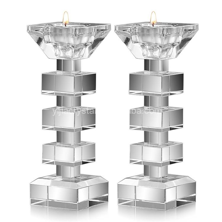 crystal votive candle holder 5.jpg