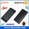 guangzhou mobile phone / low price smart mobile phone / super slim mobile phone