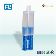 Rapid 3 Ton 4 Minutes Clear Color Epoxy Adhesives