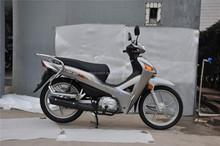 110cc cub cheap motorcycle