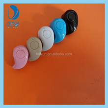Factory price super mini sport bluetooth headset is hot selling now