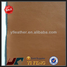 rexine pu artificial leather for sofa
