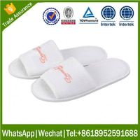 Personalized Indoor slipper rubber half sole for repair shoes unisex