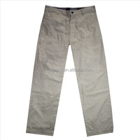 USD4 Free Shipping Apparel Jeans Men For Casual Pants Trousers