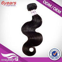 6A Heathy Reasonable Price 100% Natural Human Hair Hair Per Kilo