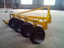 tractor disc plow for sale to Egypt / Sudan