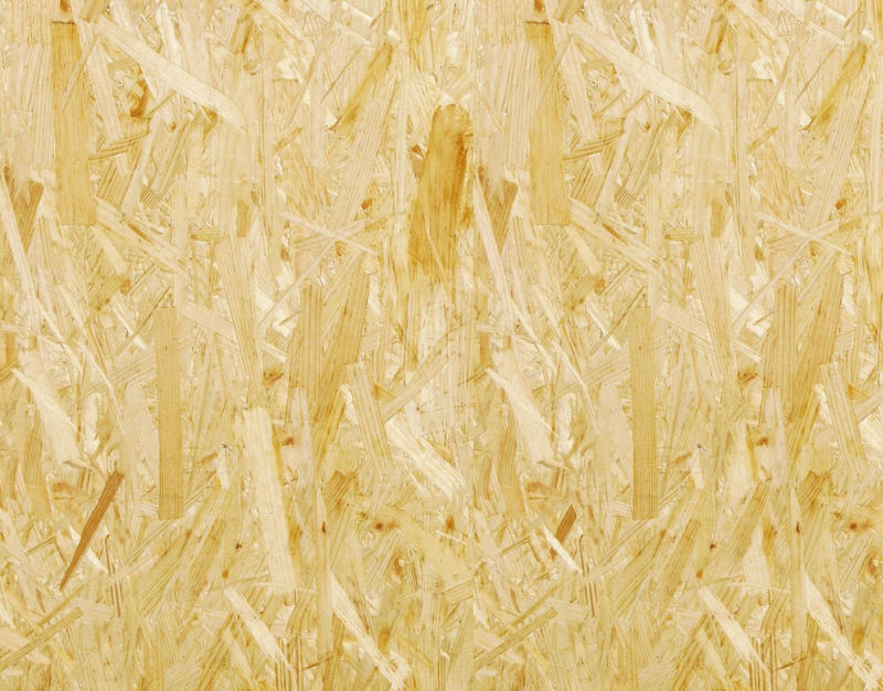 osb chipboard waterproof osb board osb panel buy osb