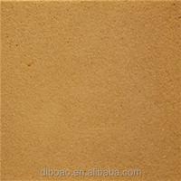 BOAO Sand Stone of Exterior Decorative Artificial Stone