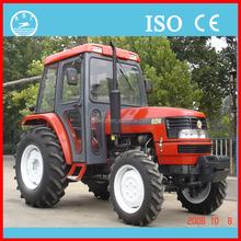 2015 Caliente-venta de mini <span class=keywords><strong>tractor</strong></span> retroexcavadora/mini <span class=keywords><strong>tractor</strong></span> de <span class=keywords><strong>granja</strong></span> para la venta filipinas/mini <span class=keywords><strong>tractor</strong></span>