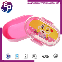 Buy wholesale from china easy carry lunch boxes
