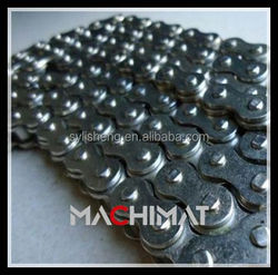 Competitive price motorcycle chain B series