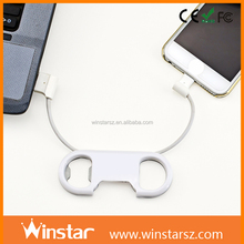 Free Samples hot-selling multi usb connector cable for mobile phone charge sync