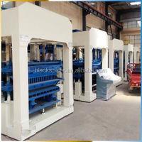 High Quality Asphalt Concrete Paver Price Machine
