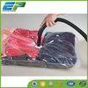 Vacuum Seal Assorted Sizes Space Saving Clothes Storage Bags Pack,Vacuum Storage Bags