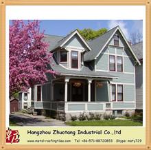2015 Best Selling Product Asphalt Roof Shingle Tile