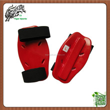 NBR dipped foam taekwondo arm/foot protector