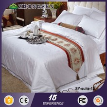 100% cotton 4pcs embroidery bed sheet 100% cotton 4pcs embroidery bed sheet
