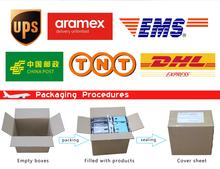 china express tracking alibaba express turkey international express------------Skype:bonmedellen