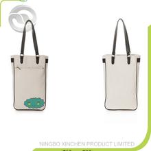 canvas beach bag tote bag handbag single shouler canvas bag