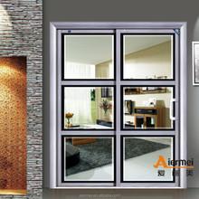 smart glass shower door of house plans house design