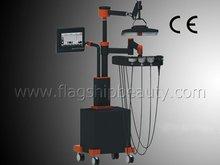 2012 massage machine breast enlarger vacuum