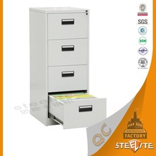 STEELITE Furniture Cabinet Steel Muti Drawer Tall Drawer Cabinet