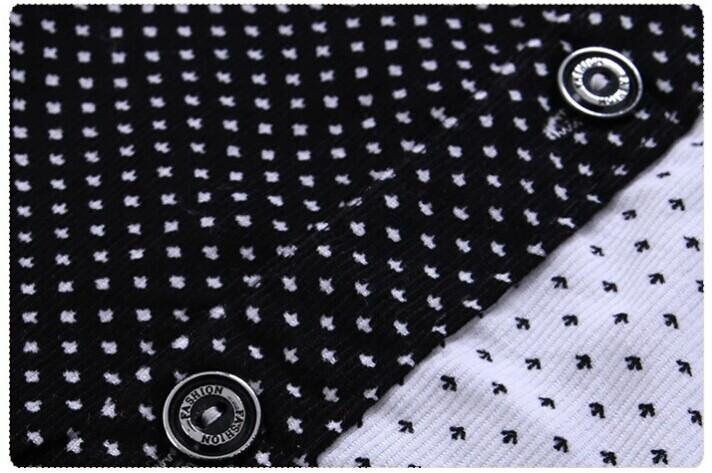 малыш дети мальчики длинный рукав рубашки ж / твердых галстук галстук Топ размер 6-13y бесплатно dropshipping