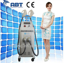 2015 new arrival hot in usa salon use shr diode laser