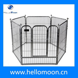 Wholesale Best Selling Dog Run Kennels