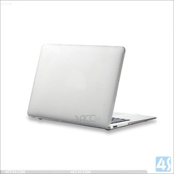 for Macbook Air 12 inch cheap laptop protetive case ,Plastic Hard Crystal Case for Apple Macbook Air 12''