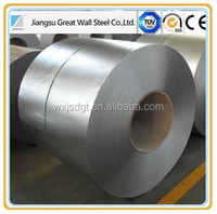 0.4mm corrugated steel roofing sheets construction materials price