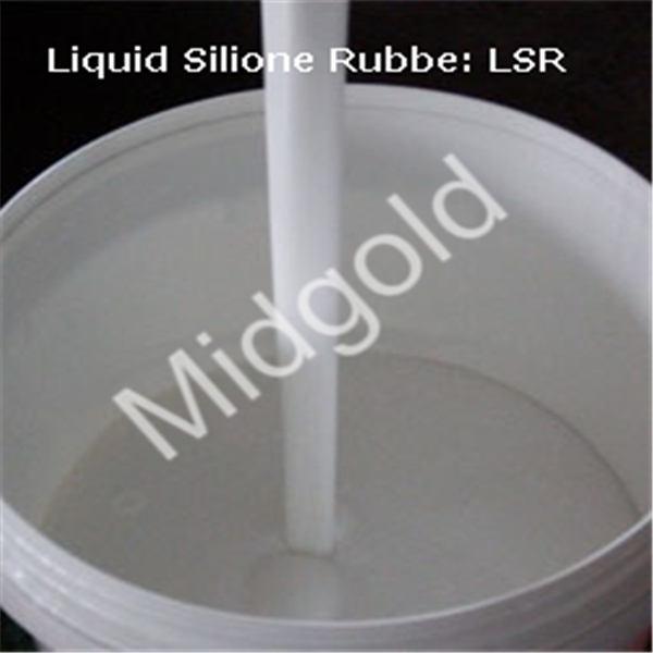 Usos generales caucho de silicona l quida lsr para juntas - Silicona para juntas ...