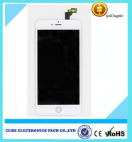 china supplier for iphone 6 lcd display ,for iphone5/6 lcd screen ,for iphone screen digitizer