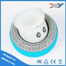 Wireless mini bluetooth speak, portable bluetooth speak,bluetooth music speak