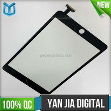 Good quality for apple ipad mini 3 with retina display