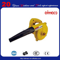 600W Family cleaning air blower for sale 64128