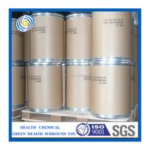 Light yellow flake power,pharmaceutical grade, 2-Ethylanthraquinone, CAS No. 84-51-5, C16H12O2,