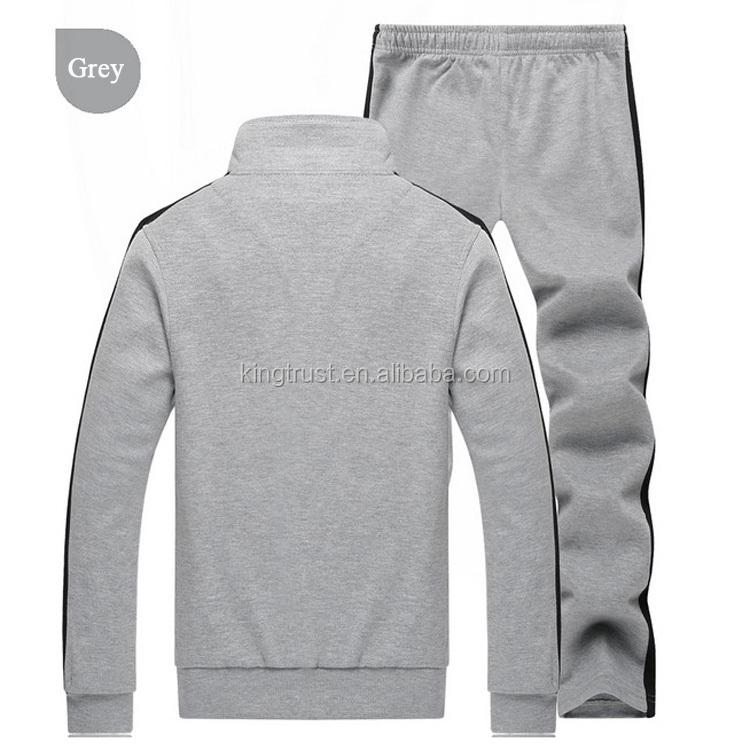 giacca sportiva basse prezzo