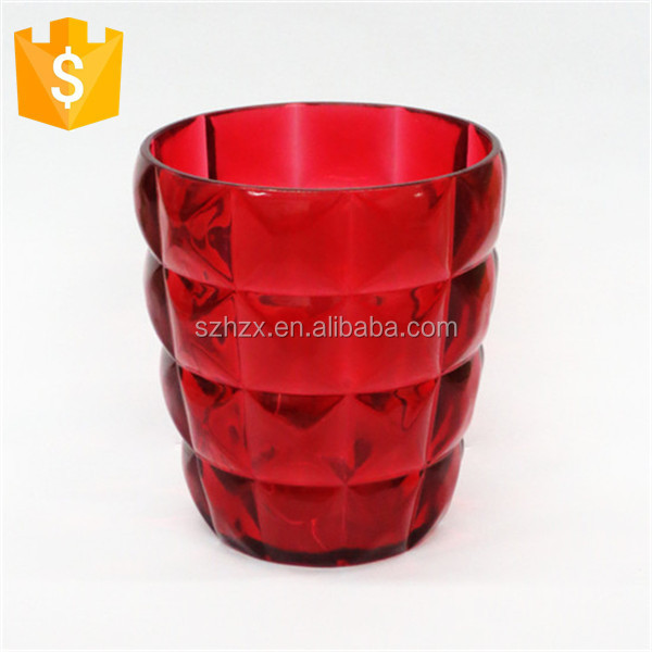 Red Plastic Cup (2).jpg