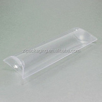 pillow case plastic packaging