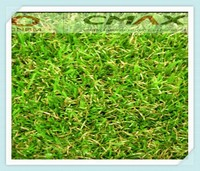 CMAX Premium Natural green lowes sod grass