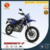 Motorcycle Dirt Off Road Moto New Design Cheap Products Made In China SD150GY-F