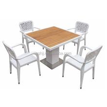 hot sale rattan garden furniture GL-82