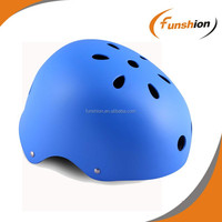 light weight ABS shell children bike helmet , wholesale bicycle parts