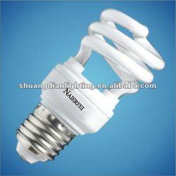 T2 spiral CFL bulbs lamp Canton Fairs